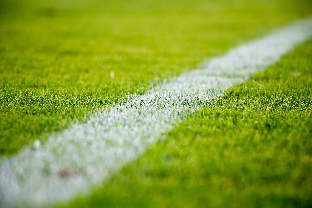 Futebol Distrital
