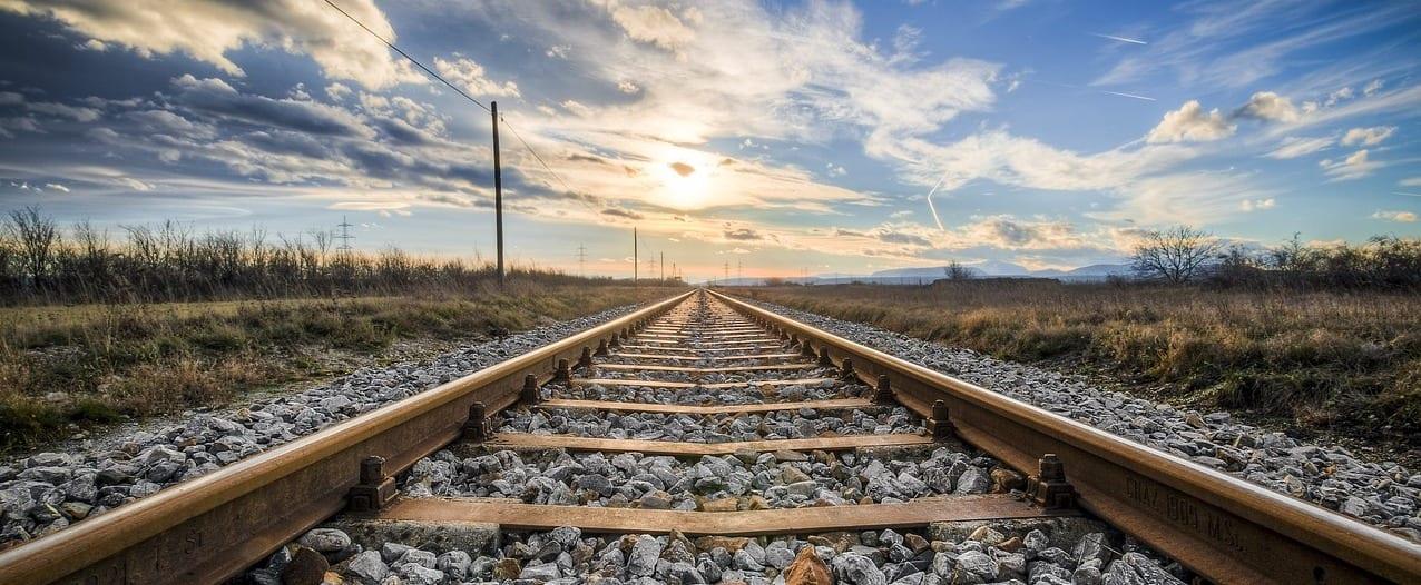 Linha Ferroviária