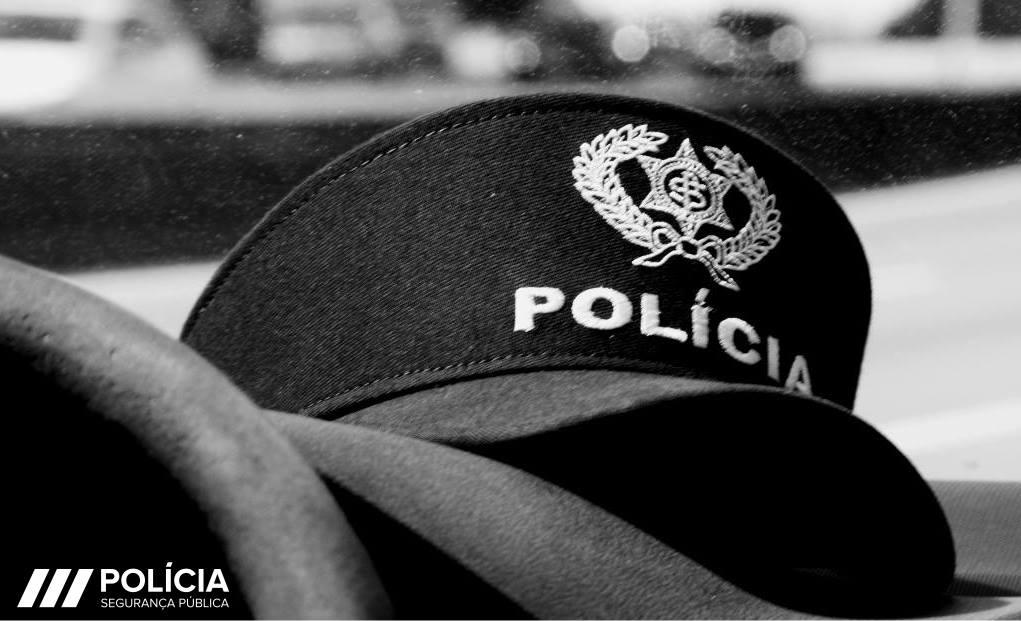 Policia de Segurança Pública alerta