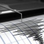 Évora registou um segundo sismo esta quarta-feira