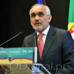 Covid-19: Viana do Alentejo cria Fundo de Emergência de 150 mil euros e aprova duas dezenas de medidas de apoio