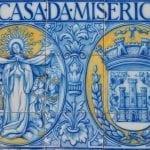 Misericórdia de Castelo de Vide lança concurso, de 348 mil euros, para remodelação do Lar de Idosos
