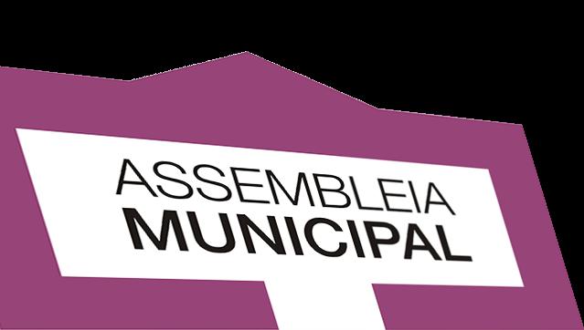 Assembleia Municiapl