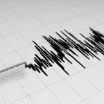 Terra tremeu esta quinta-feira no concelho de Alandroal