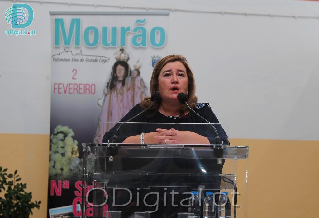 Maria Clara Safara