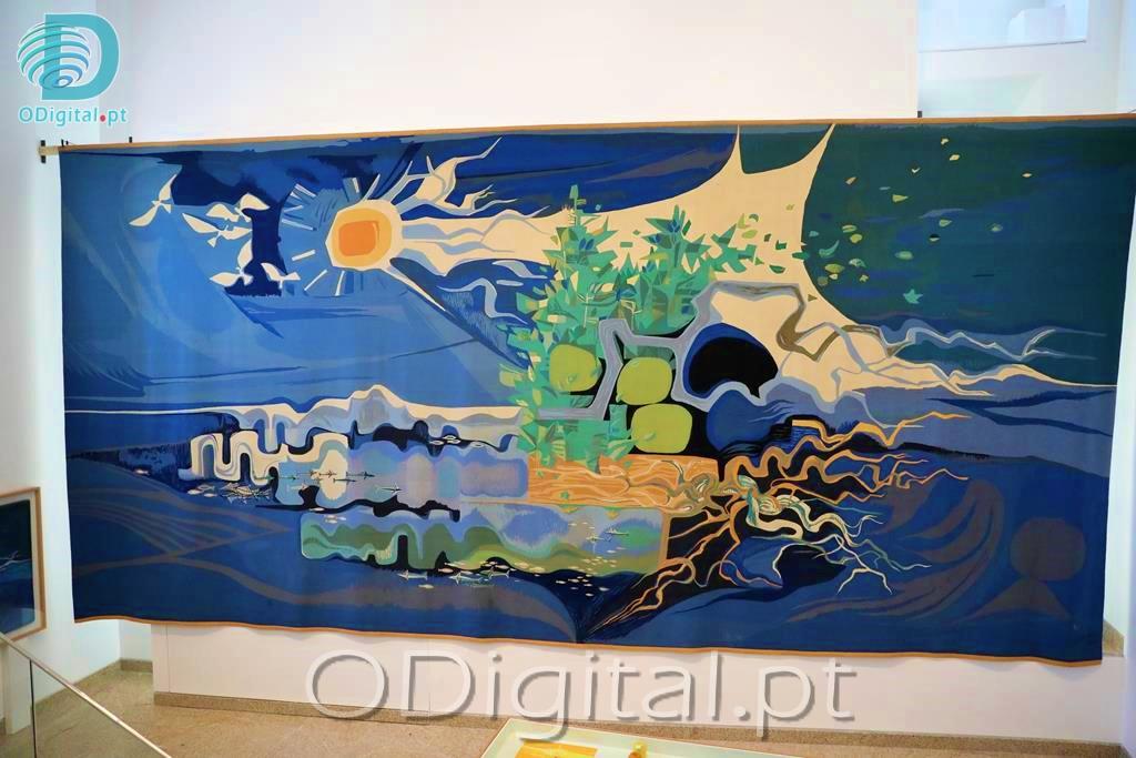Tapeçaria de Portalegre