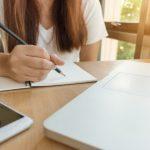 Município de Beja atribui mais de 12 mil euros em bolsas de estudo