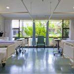 Hospital de Évora inaugurou Unidade de Cuidados Intensivos, após 282 mil euros de investimento