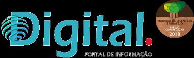 O Digital.pt