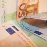 No Baixo Alentejo existe uma central de compras que já fez poupar mais de 250 mil euros a várias entidades