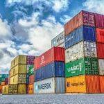 Alentejo beneficia de acordo União Europeia-China