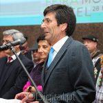 Covid-19: Portel cria Fundo de Emergência Municipal de 250 mil euros e implementa mais de 20 medidas