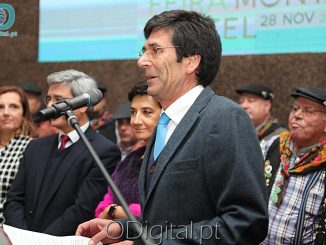 José Manuel Grilo