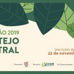 Alentejo: Mais de 1500 euros para premiar ideias e projectos na área da sustentabilidade