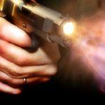 Ponte de Sor: Desacatos em bar terminam em tiros para o ar. GNR deteve homem de 39 anos