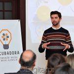 Cerca 1500 pessoas envolvidas,  10 projectos a crescer num ano de actividade da Incubadora de Inovação Social do Baixo Alentejo(c/som e fotos)