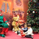 Município de Vila Viçosa também promove actividades de natal