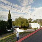 Município de Moura lançou concurso publico para requalificação de via pedonal