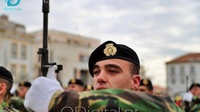 Dia da Defesa Nacional