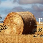 Elvas recebe a Expo Alentejo. Fique a conhecer o programa completo!