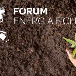 Portalegre vai receber o lançamento do Fórum da Energia e Clima