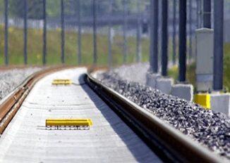 Ferroviário