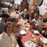 Mais de uma centena de técnicos de turismo do Alentejo e Ribatejo estão reunidos em Reguengos de Monsaraz
