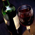 Em 2019 produziram-se, no Alentejo, 117,4 milhões de garrafas de vinho