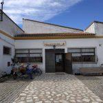 Município de Sousel aprova apoio de 8 mil euros para Associação Cultural e Desportiva de Cano
