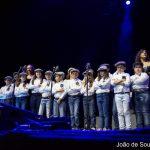 Grupo Coral Infantil Trabalhadores das Alcáçovas vão mostrar o seu talento a mediático programa de televisão
