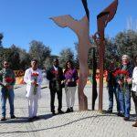 Dois municípios Alentejanos assinaram declaração para concretização dos Objectivos de Desenvolvimento Sustentável