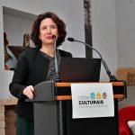 Secretária de Estado do Turismo faz tour de dois dias pelo Alentejo