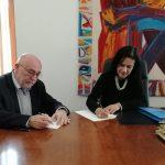 Município de Portalegre vai ceder habitação para alojamento de médicos que se queiram fixar na região