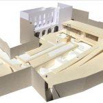 Câmara de Beja apresenta Projecto do Sítio do Fórum Romano