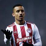 Covid-19: Futebolista doa 10 mil euros ao Hospital de Évora
