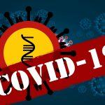 Número de casos de Covid-19  volta a aumentar no concelho de Moura