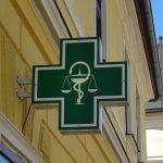 Pandemia provocou um aumento do crédito concedido pelas farmácias, atingindo os 76 milhões de euros