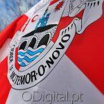 Covid-19: Autarquia de Montemor-o-Novo cria Fundo de Emergência de 290 mil euros