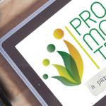 Procurar emprego agora pode ser mais fácil com o projecto Pro-Move-Te da família Nabeiro