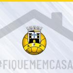Covid-19: Campeonatos da Associação de Futebol de Portalegre terminam sem campeões