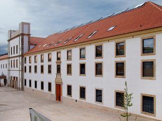 Câmara de Portalegre