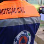 Covid-19: Serpa já tem 11 casos confirmados e activa o Plano Municipal de Emergência de Protecção Civil