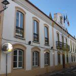 Covid-19: Almodôvar isenta o pagamento de água ao Município, nos próximos meses