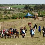 Covid-19: Autarquia de Fronteira anuncia cancelamento da comemoração dos 636 anos sobre a Batalha de Atoleiros