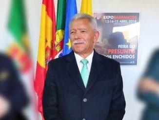 Serranito Nunes