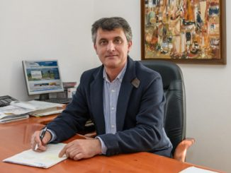 Presidente de Odemira