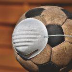 Covid-19: Federação dá por concluídos campeonatos distritais sem campeões