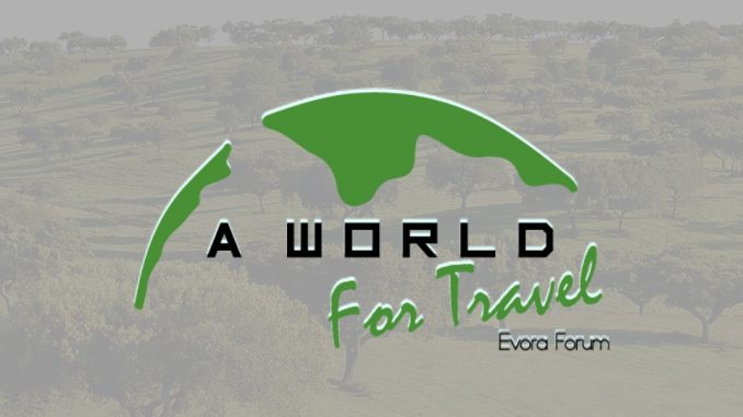 World for Travel