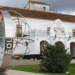Estremoz: Centro de Ciência Viva celebrou 15 anos de existência, revelando que já envolveu 660 mil pessoas