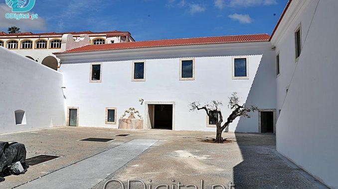 Museu de Elvas